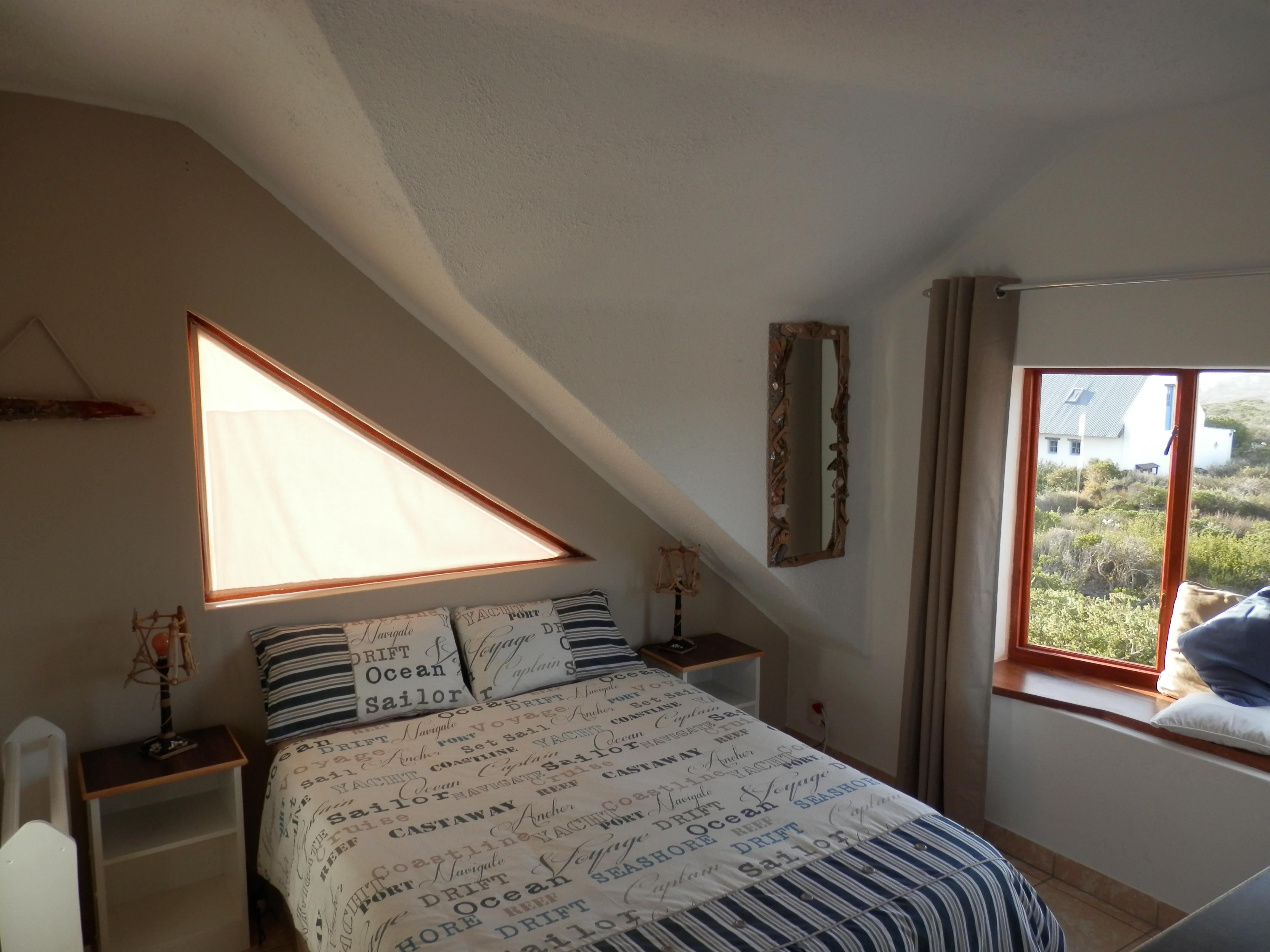 Samadhi Retreats Atlantic Beach Room